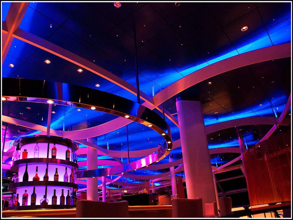 Starlight Sports Bar